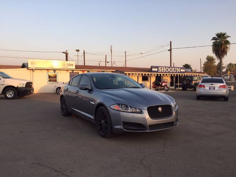 e jaguar myers luxury fl cars fort new in used pace