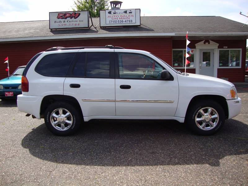 beausejour photo sierra sale vehicles gmc mb for suv in used vehicle vehiclesearchresults