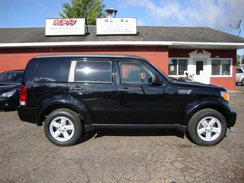 G And G Auto >> G And G Auto Sales Used Cars Merrill Wi Dealer