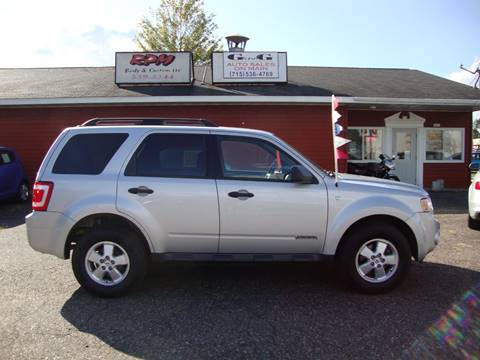G And G Auto >> Used Cars Luxury Cars Specials Merrill Wi 54452 G And G