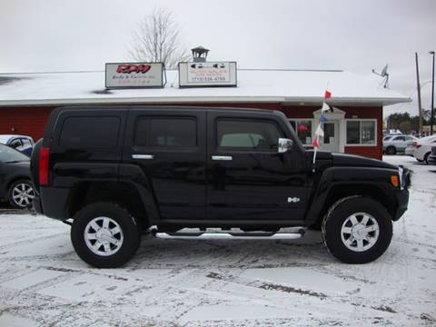 G And G Auto >> G And G Auto Sales Merrill Wi Inventory Listings