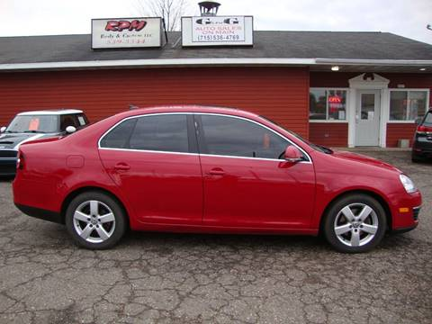 G And G Auto >> Used Cars Merrill Luxury Cars For Sale Irma Wi Merrill Wi G