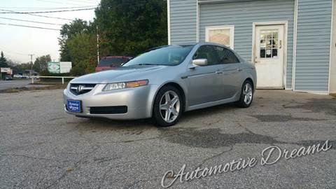 dscn design d cars used has acura near covina of elegant for rl in on acuras me new beautiful stunning sale ca