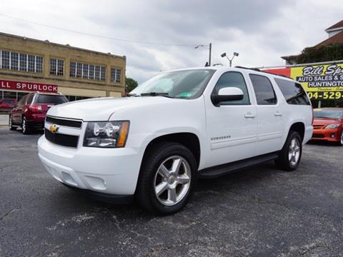 Bills Auto Sales >> Bill Spurlock Auto Sales Service Inc