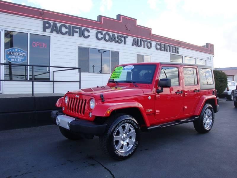 wrangler bestride jeep review sahara car reviews rubicon new