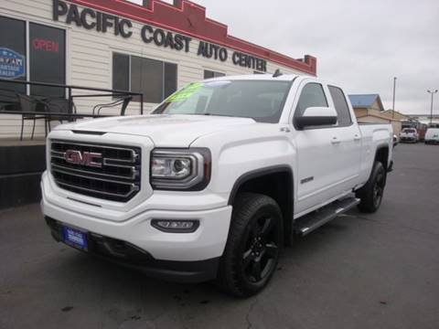 Used Gmc Sierra 1500 For Sale Carsforsale Com