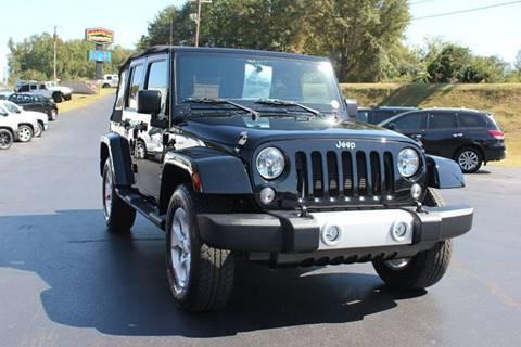 jeep for sale in greenville sc. Black Bedroom Furniture Sets. Home Design Ideas