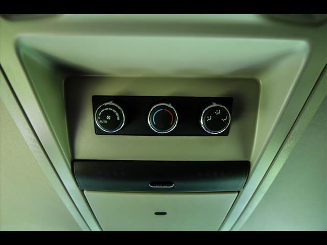 2014 Chrysler Town and Country for sale at HUFF AUTO GROUP in Jackson MI