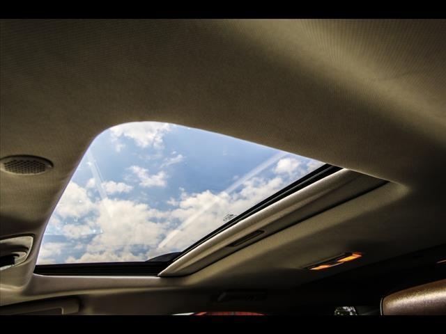 2012 Chevrolet Equinox for sale at HUFF AUTO GROUP in Jackson MI
