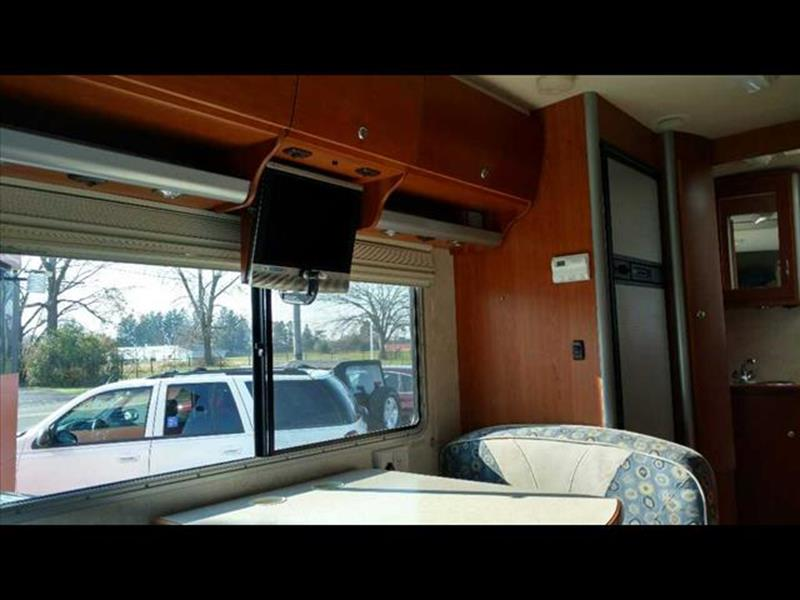 2006 Dodge Sprinter for sale at HUFF AUTO GROUP in Jackson MI