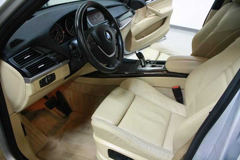 2012 BMW X5 AWD xDrive35d 4dr SUV - Holland MI