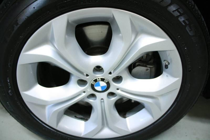 2012 BMW X5 AWD xDrive50i 4dr SUV - Holland MI