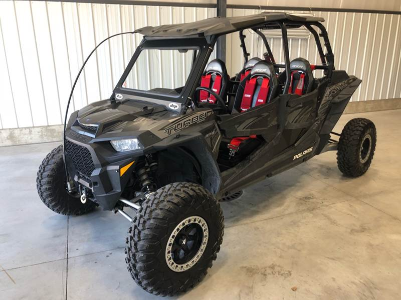 2017 polaris rzr 1000 turbo 4 1000 turbo 4 in holland mi european autohaus llc. Black Bedroom Furniture Sets. Home Design Ideas