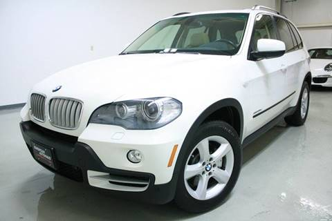 2009 BMW X5 for sale in Holland, MI