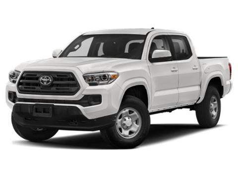 2019 Toyota Tacoma for sale in Prince Frederick, MD