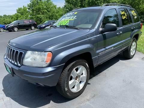 Used Cars In Delaware >> Used Cars Delaware Used Pickup Trucks Ashley Oh Columbus Oh