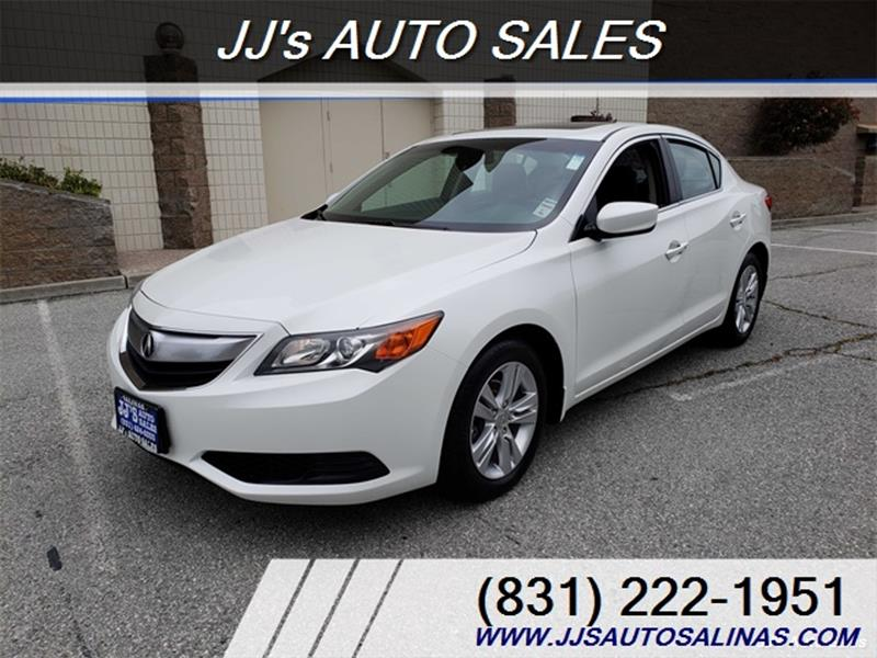 listings for sale acura cars automatic speed linda davis brooklyn with rio ilx package in used ny location premium ca