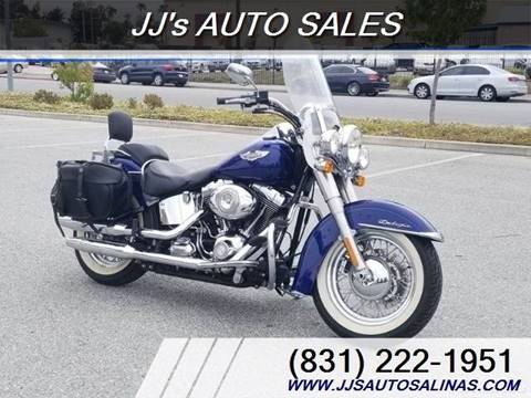 Harley Davidson Softtail For Sale In Columbia Sc Carsforsale Com