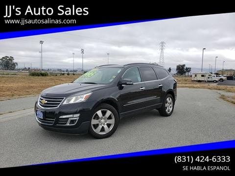 Jj Auto Sales >> Cars For Sale In Salinas Ca Jj S Auto Sales