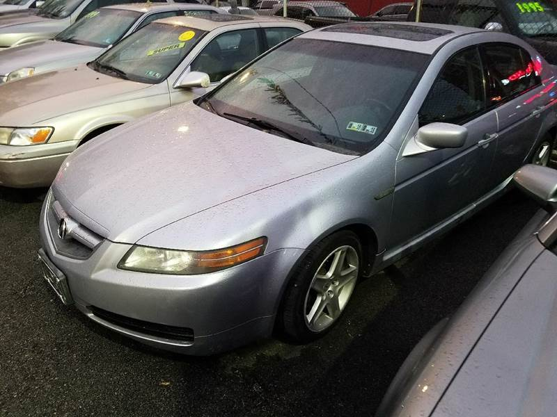 you acura tl hollywood details inventory for fl at sale cars in