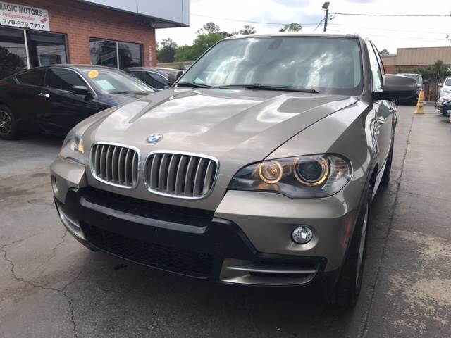 auto plaza in bmw anderson sale at details for inventory