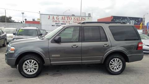 2014 ford expedition for sale. Cars Review. Best American Auto & Cars Review