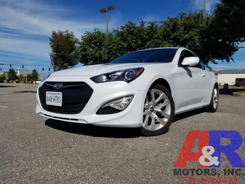 coupe genesis it are and an notes giving looks appearance of review aggressive spec r autoweek the crisp article reviews clean hyundai car