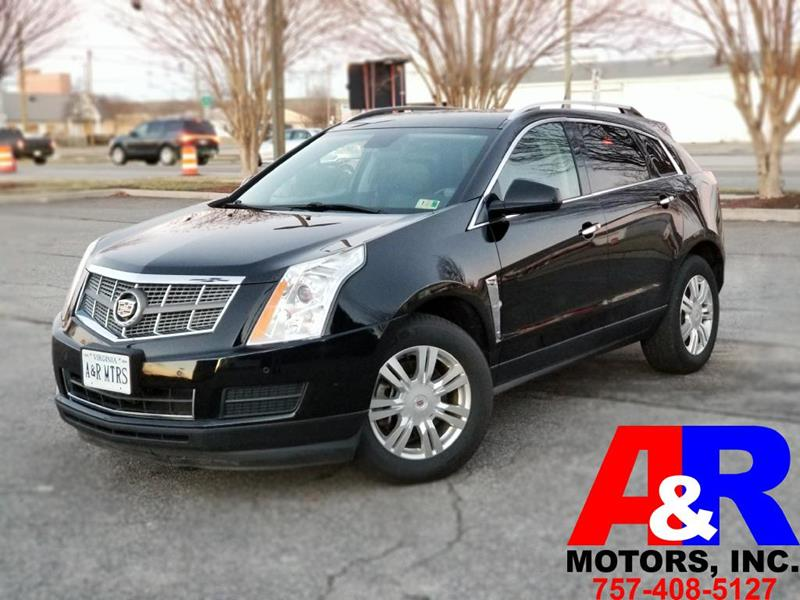 sale hgregoire cadillac awd ra cam srx toit cuir collection at used navi car for luxury