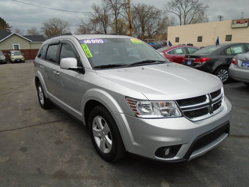 2012 dodge journey sxt repair manual
