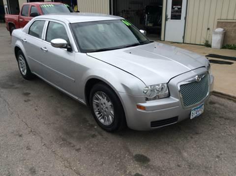 2006 Chrysler 300 for sale in Hokah, MN