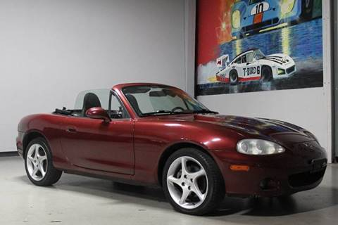 sold knoxville import for tn veh se sale roadster mazda mx miata auto in