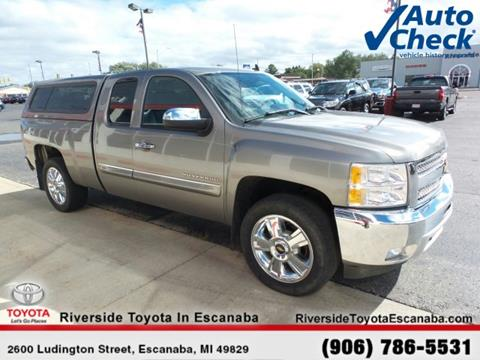 Used Cars For Sale In Escanaba Mi Carsforsale Com