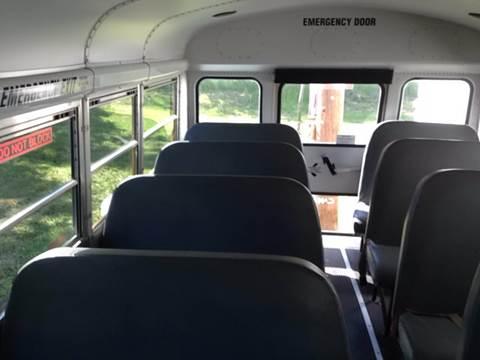 2002 GMC 3500