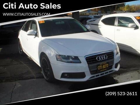 Modesto Auto Sales >> Cars For Sale In Modesto Ca Citi Auto Sales