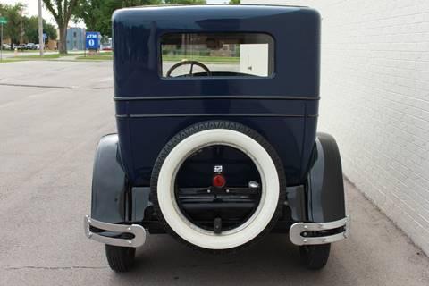 1926 Buick 50 Super