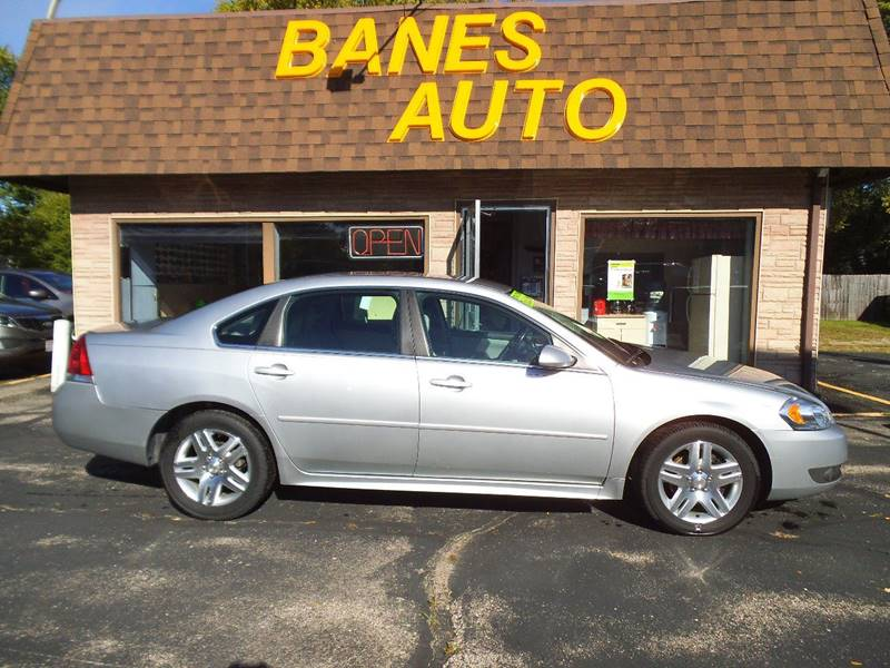 Beaver Dam Used Vehicles For Sale Autos Post