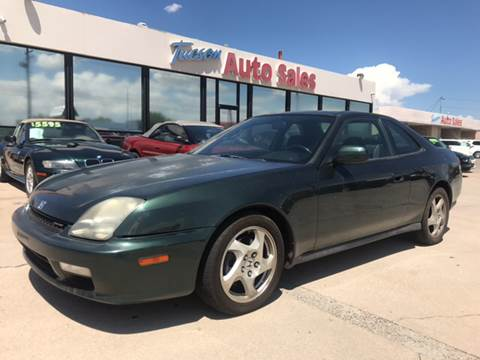 medical prelude matthews school st sale honda for classifieds