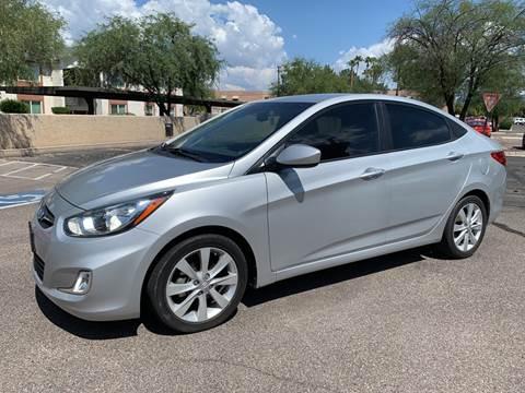Used Cars Tucson >> Tucson Auto Sales Used Cars Tucson Az Dealer