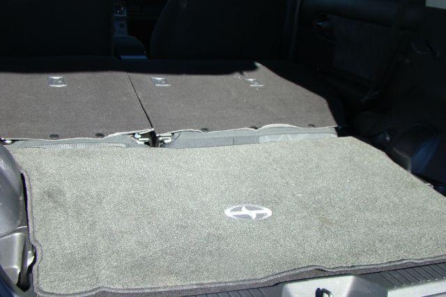 2013 Scion xB Sport Wagon - Tucson AZ