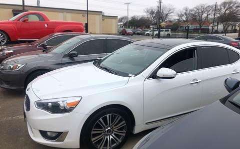 Kia For Sale In Grand Prairie Tx Carsforsale Com