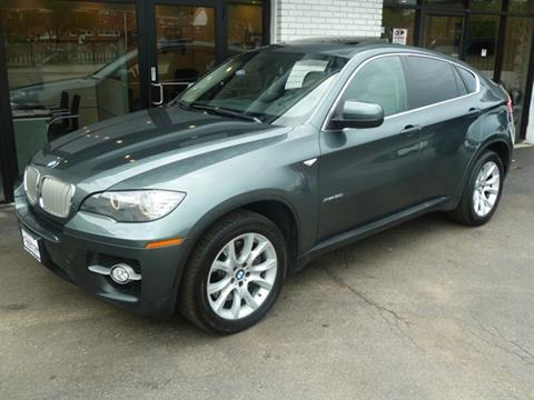 2010 BMW X6 for sale in Lombard, IL