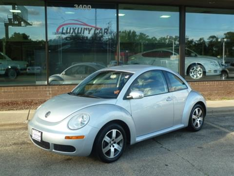 Volkswagen Used Cars Luxury Cars For Sale Lisle Luxury Car Outlet