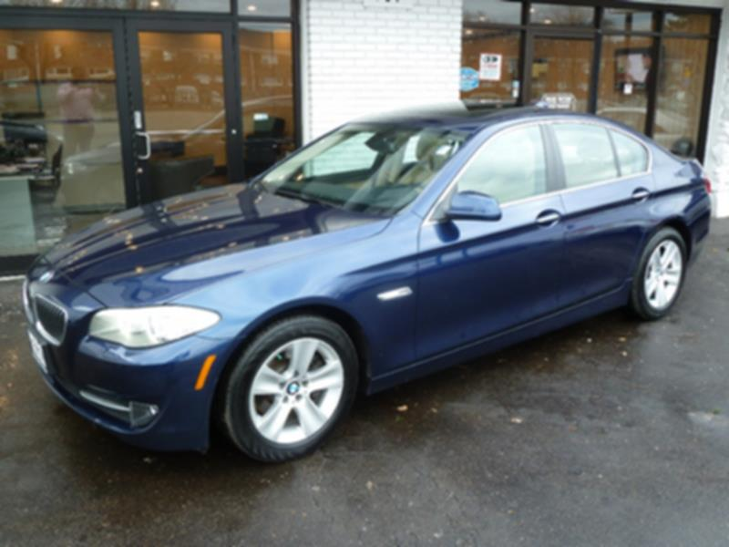Bmw Used Cars Luxury Cars For Sale Lombard Luxury Car Outlet