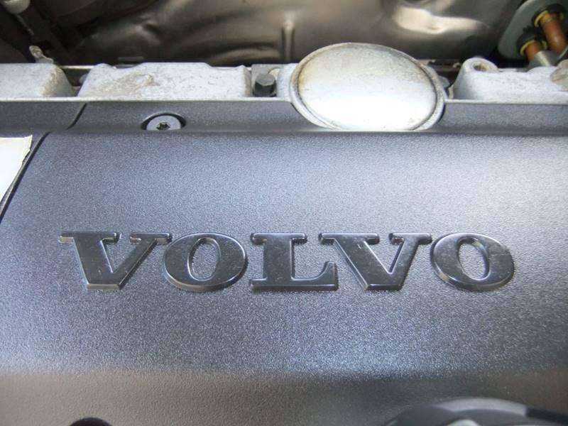 2000 Volvo C70 2dr LT Turbo Convertible - San Diego CA