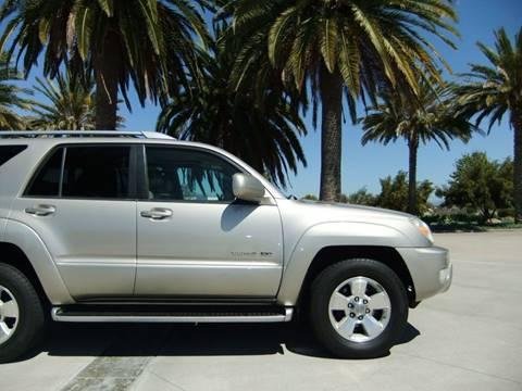 Cars For Sale San Diego >> Toyota Used Cars Car Warranties For Sale San Diego Miramar Sport Cars