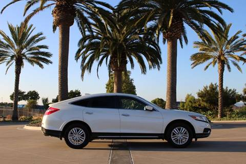 Cars For Sale San Diego >> Miramar Sport Cars Car Dealer In San Diego Ca