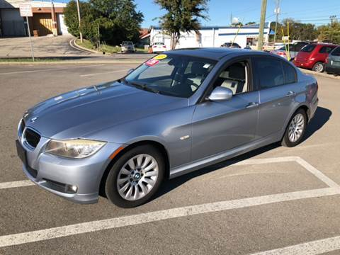 2009 BMW 3 Series for sale in Dalton, GA