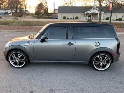 Mini For Sale In Dalton Ga Diana Rico Llc
