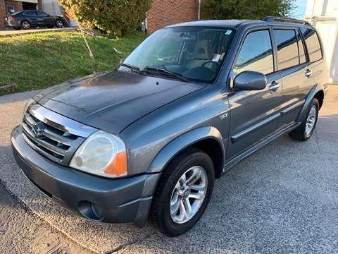 2006 Suzuki XL7 for sale in Dalton, GA