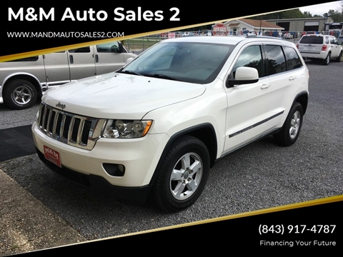 M And M Auto >> M M Auto Sales 2 Auto Brokers Hartsville Sc Dealer